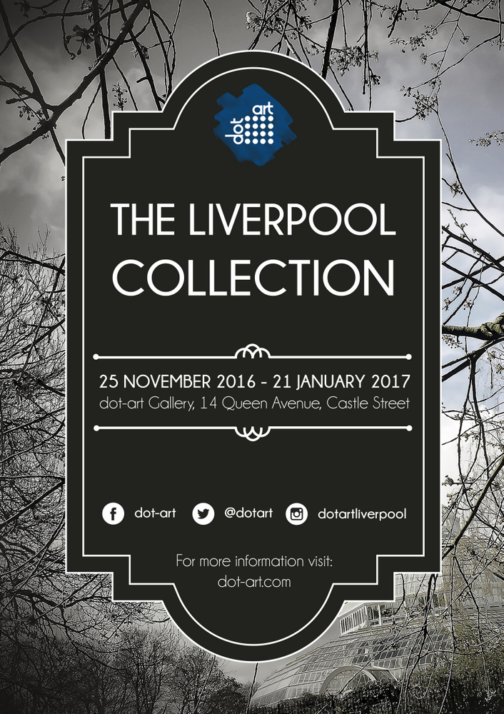 The Liverpool Collection at dot-art