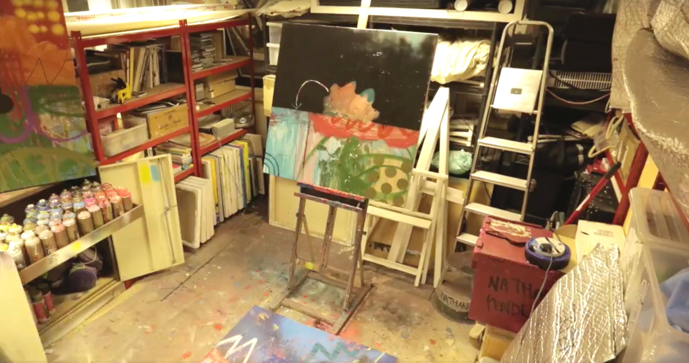 dot-art Studios