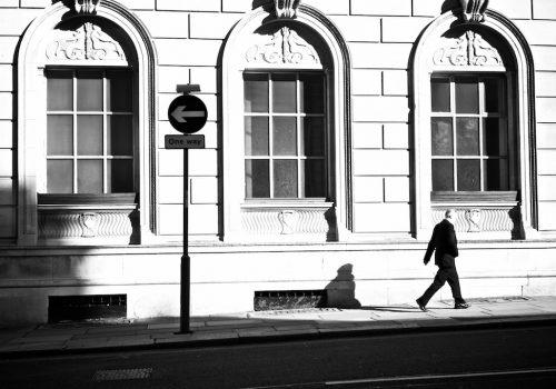 dot-art photography courses liverpool