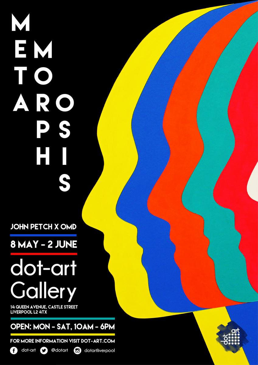 metamorphosis-exhibition-dot-art