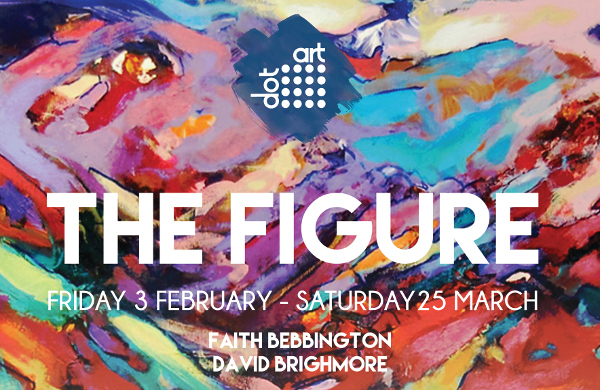 The Figure Exhibition