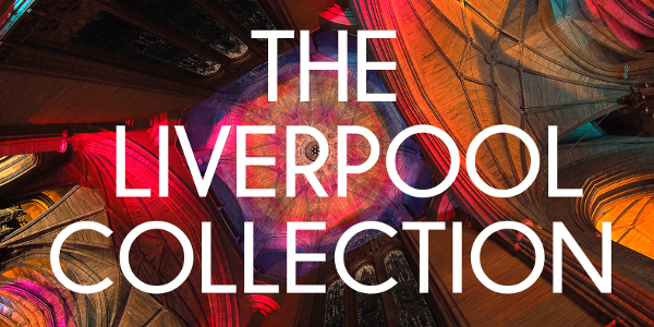 The Liverpool Collection Exhibition
