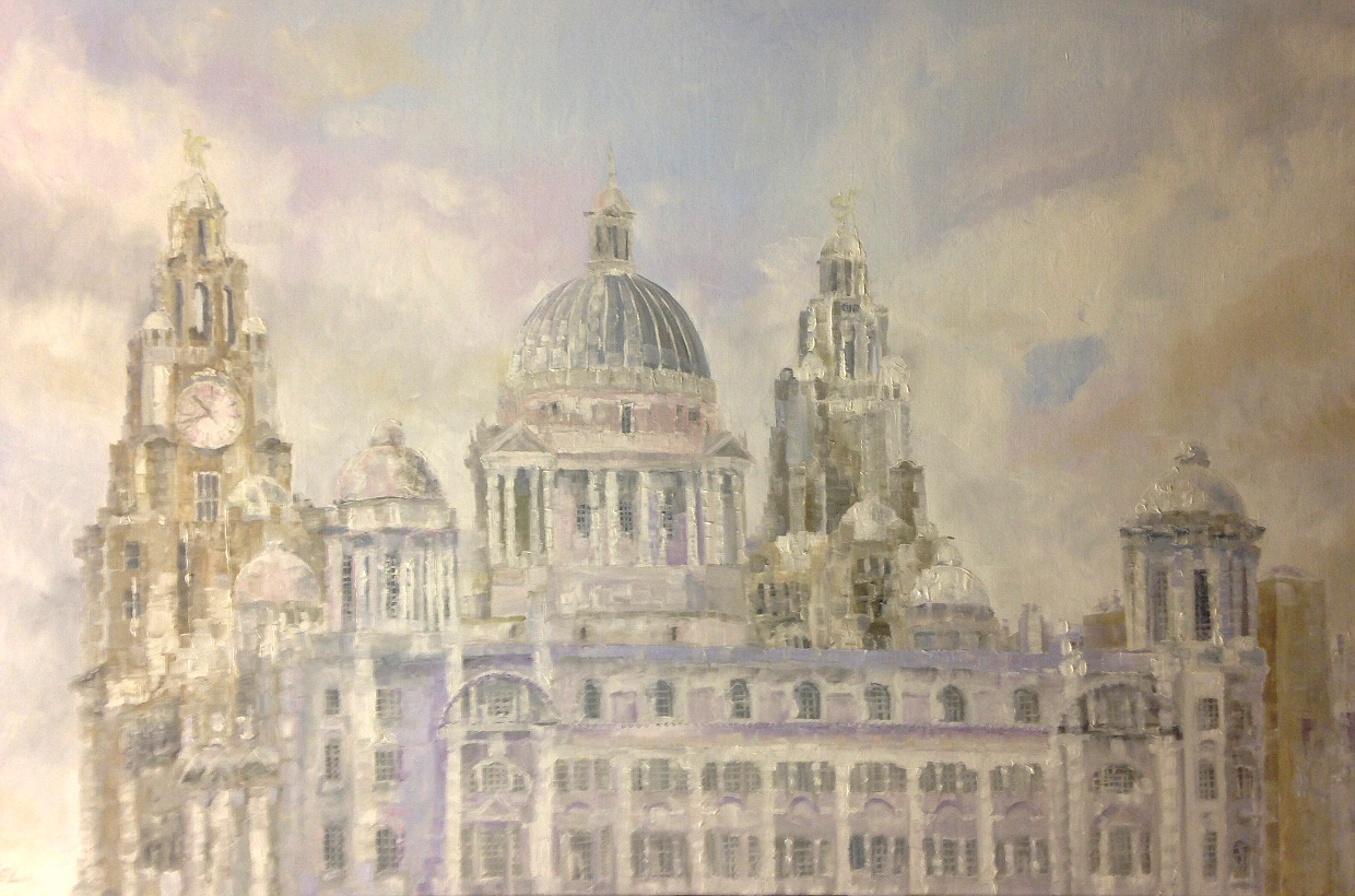 Liverpool Commission