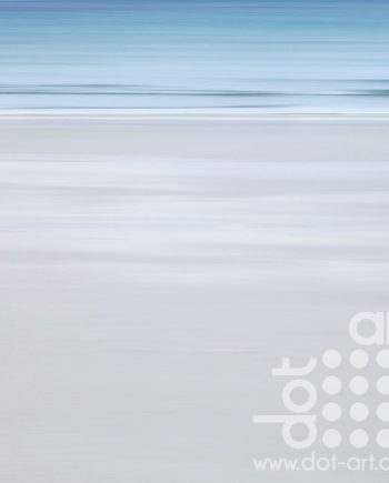 beach abstract