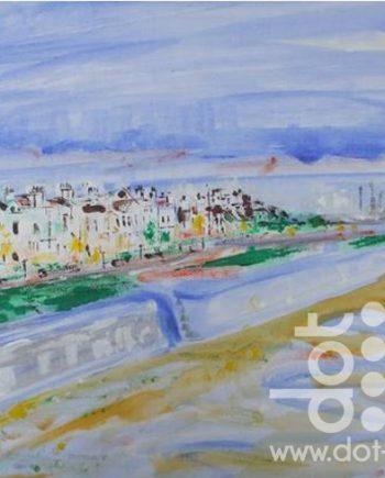 cressington view by winston douglas