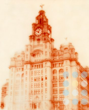 liver building 1 by nathan pendlebury