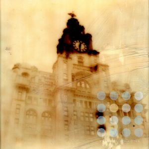 liver building 2 by nathan pendlebury