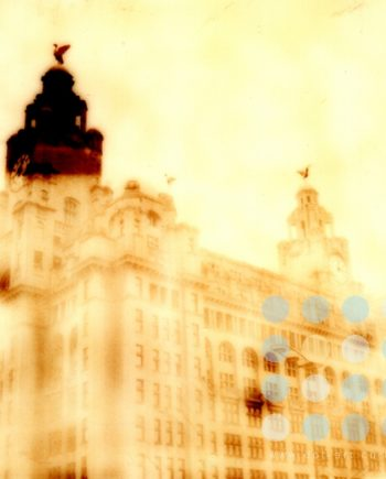 liver building 3 by nathan pendlebury