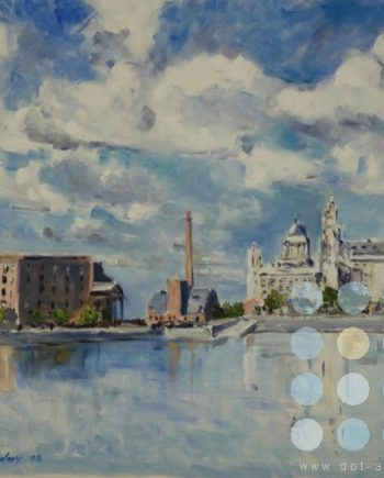the pump house liverpool by roy munday