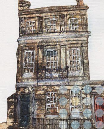 percy street 2 by jane adams