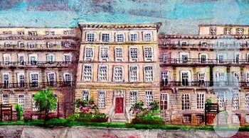 princes park mansions 2 by jane adams