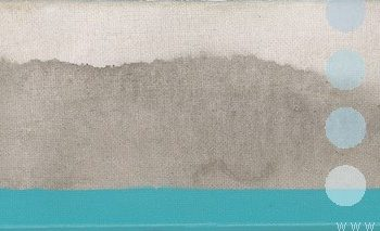 seascape 1 by nathan pendlebury
