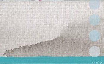 seascape 3 by nathan pendlebury