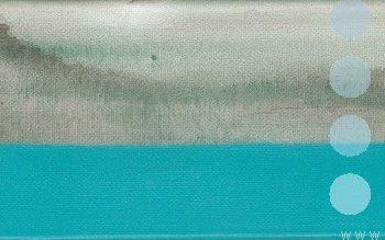 seascape 2 by nathan pendlebury
