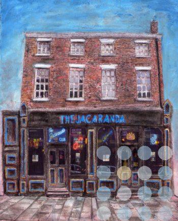 the jacaranda liverpool by jane adams