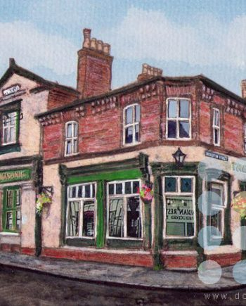 the masonic lark lane liverpool by jane adams