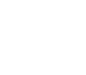 dot-art