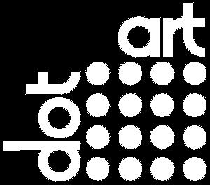 dot-art