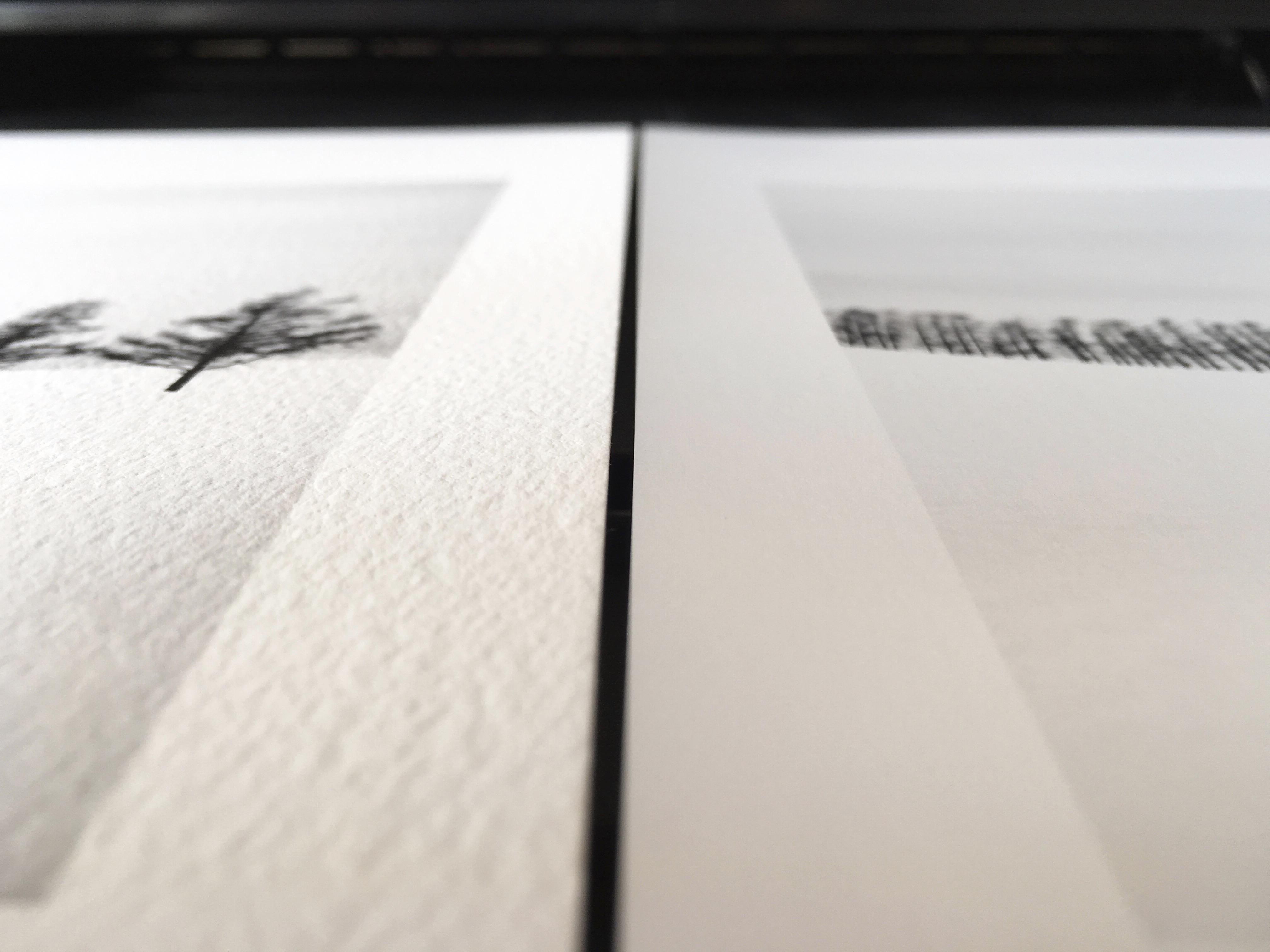 dot-art Fine Art Printing Service