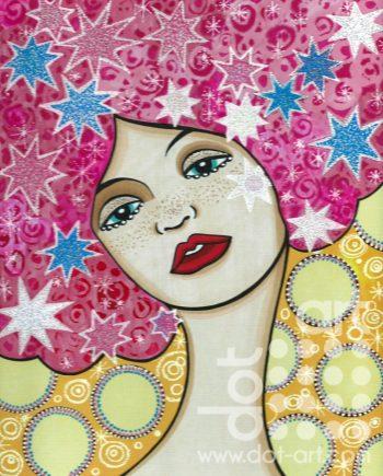 Sista by Catherine Evans Jones