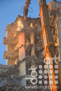 demolition-day by olivia june