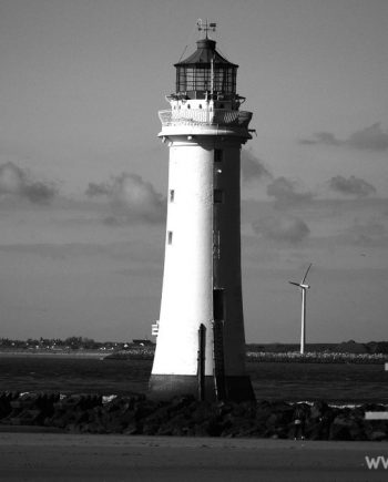 lighthouse-on-the-mersey by olivia june