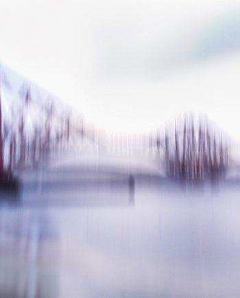 Forth Rail Bridge by
