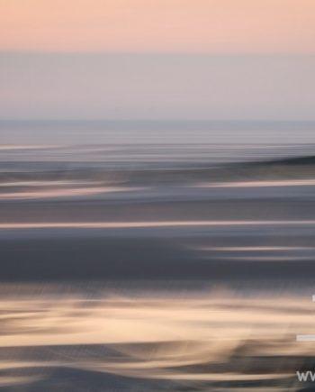 Windblown Sands by