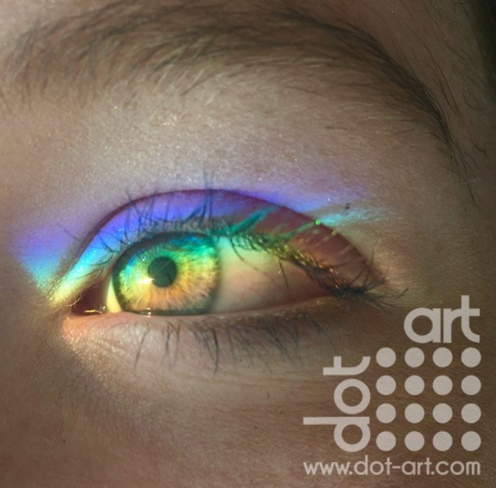 Prism Eye