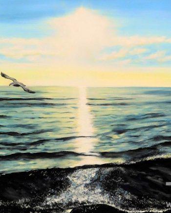 Albatross by