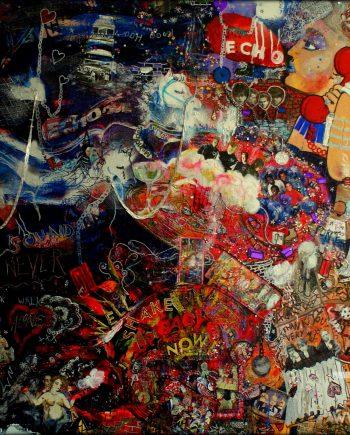 big bang mersey by susan finch