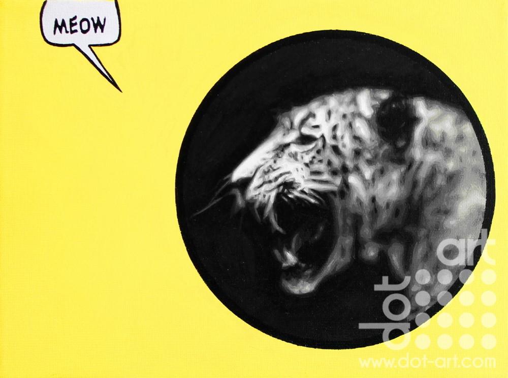 cat-joseph-venning