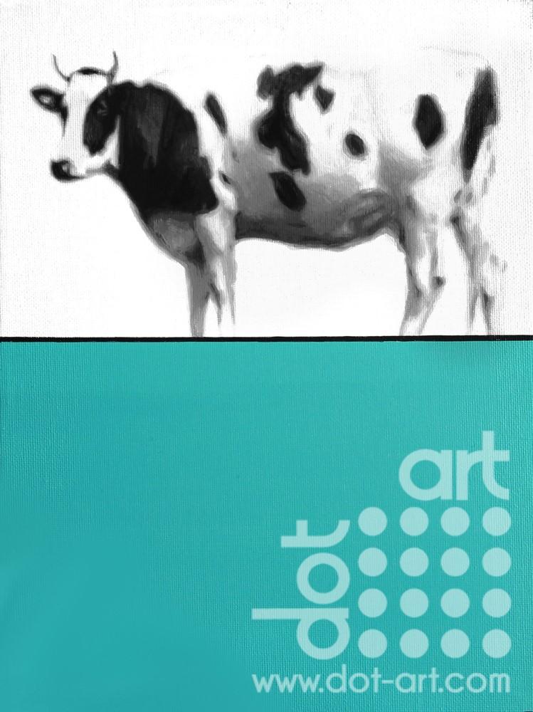 cow-joseph-venning