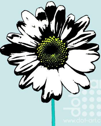 daisy-joseph-venning