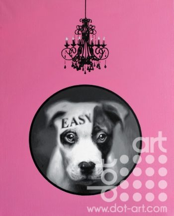 easy-money-dog-joseph-venning
