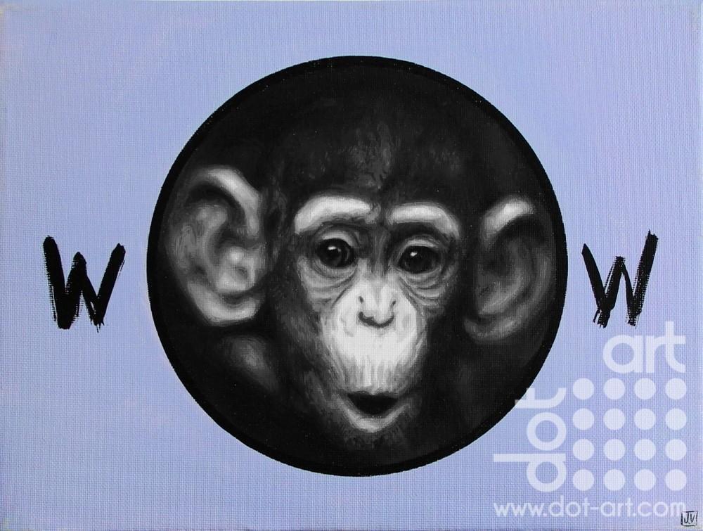 wow-monkey-joseph-venning