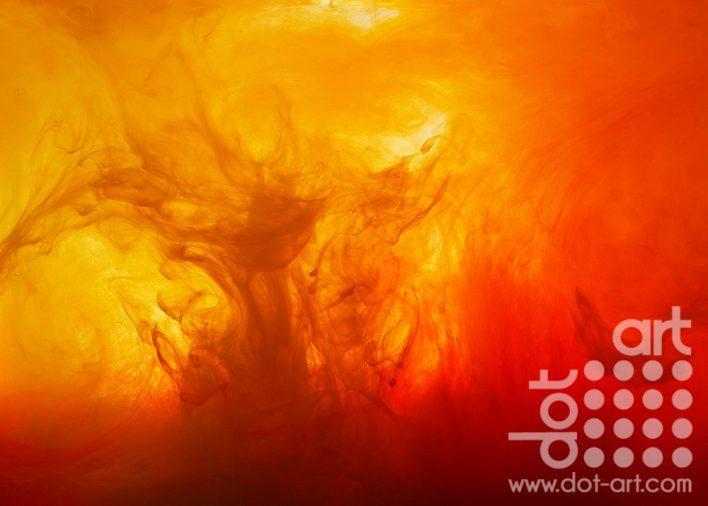 Anna Nielsson – Let It Burn