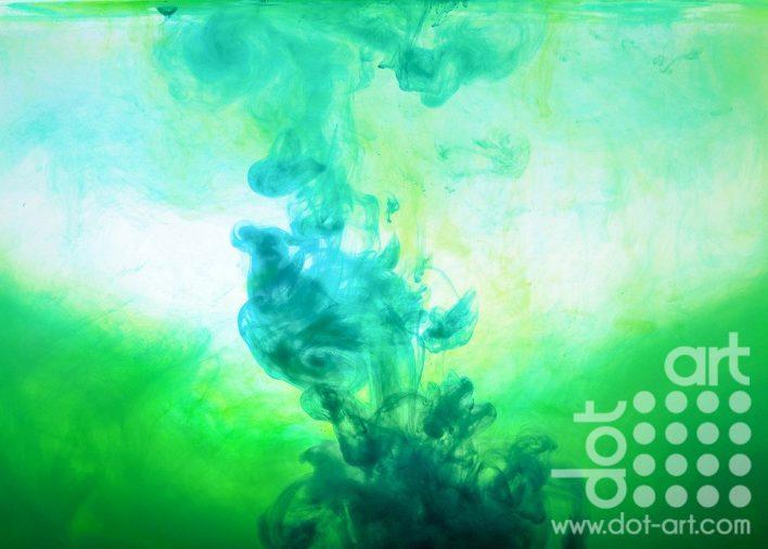 Anna Nielsson – Magic Potion