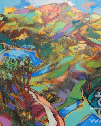 Mountain-River-2-David-Brightmore
