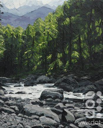 Afon-Mawddach,-Coed-y-Brennin-Huw-Lewis-Jones