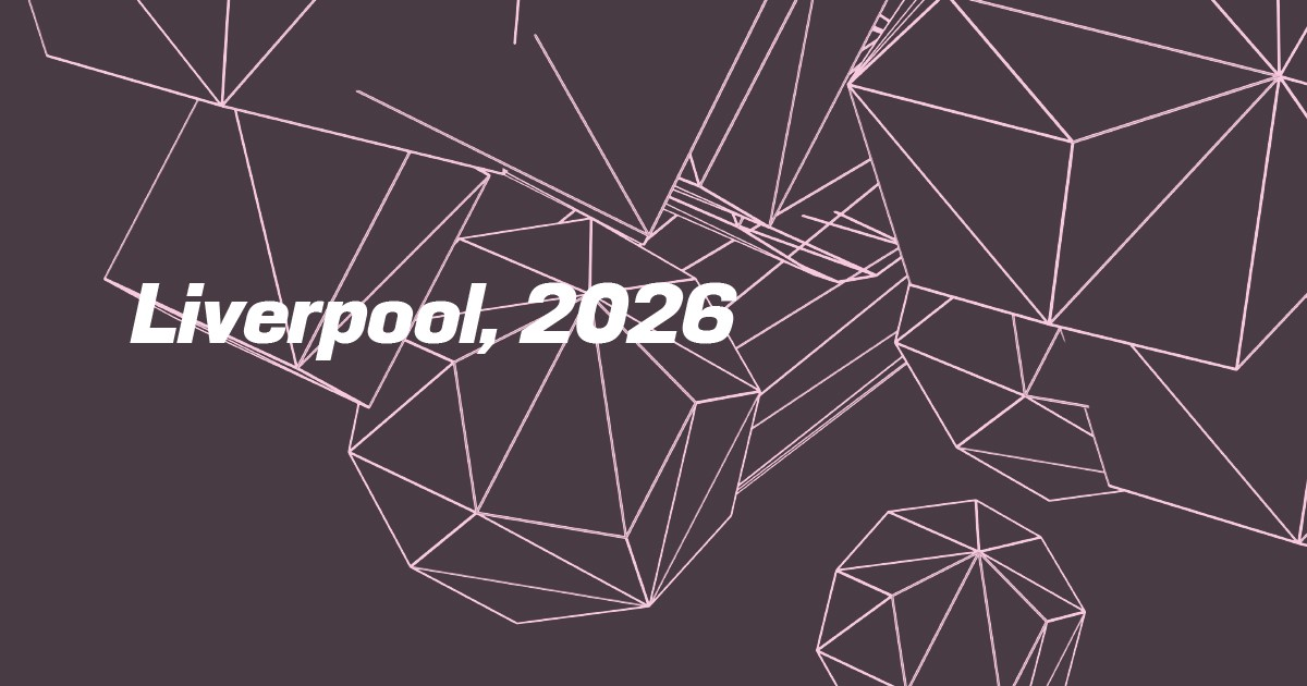 Liverpool 2026, open call bido lito