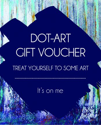 art voucher dot-art