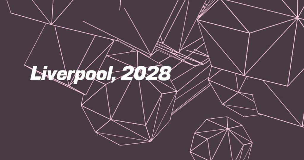 liverpool 2028 bido lito