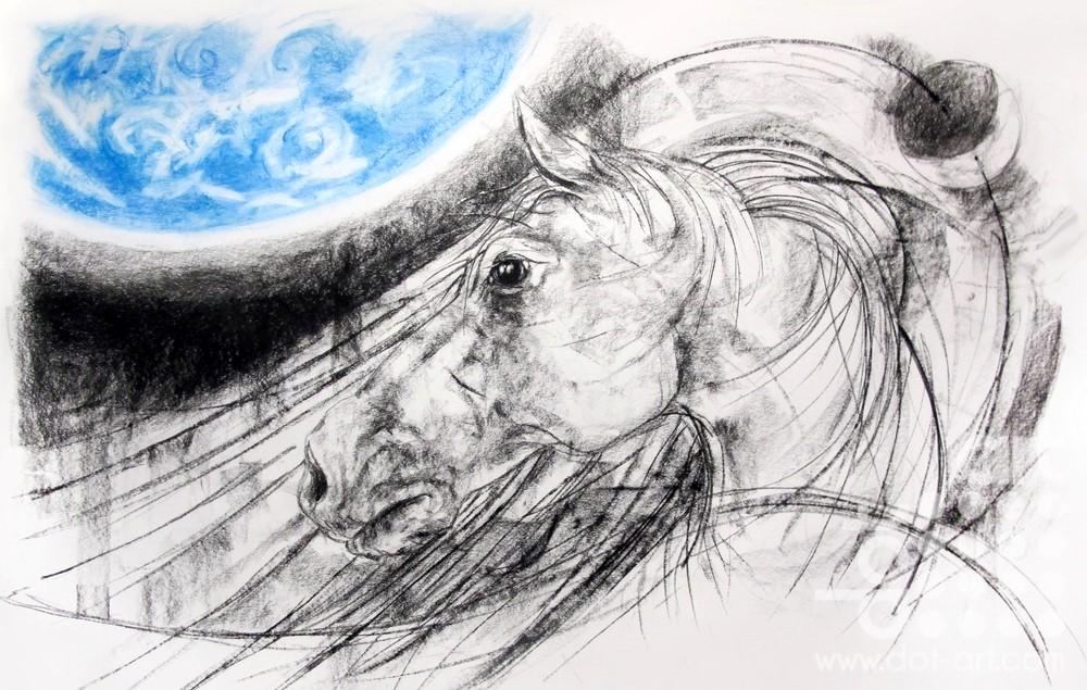 pegasus-earth-moon-john-sharp