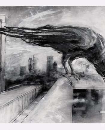 Crow-Tate-Modern-John-Sharp