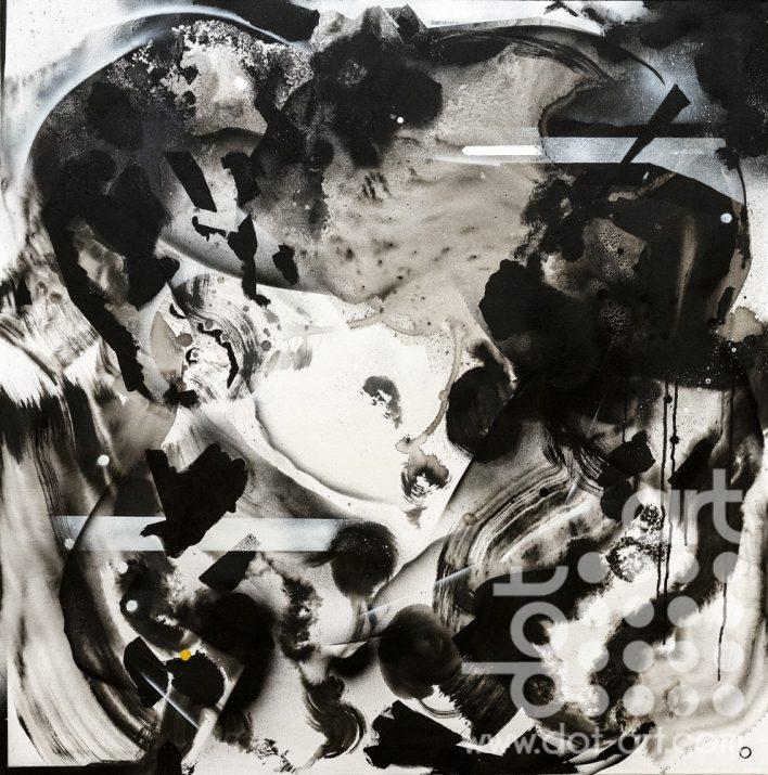 FONDIAR by Emily bartlett