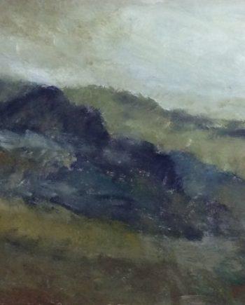 Sharp Edge 2 by dorothy benjamin