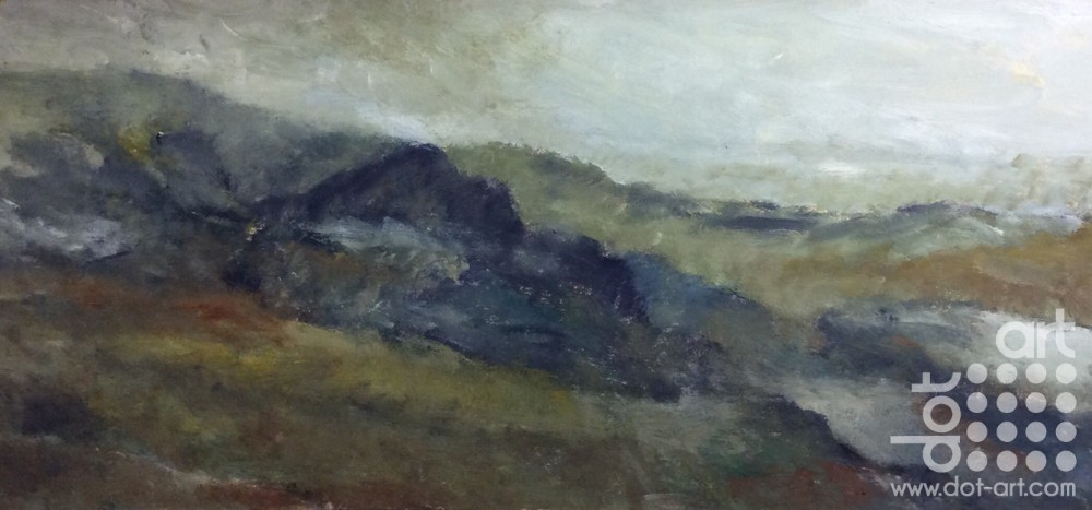 Sharp Edge 2 by dorothy benjamin