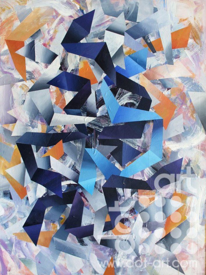 Kites, Bridge by john-sharp