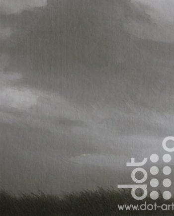 Storm - Away! by Simon Cooper